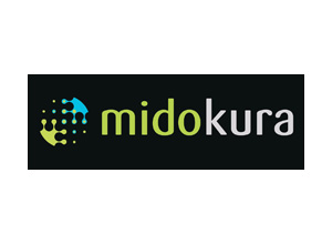 Midokura Security – Rule Chain and NFV Solution