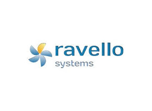 SD-WAN on AWS using Ravello