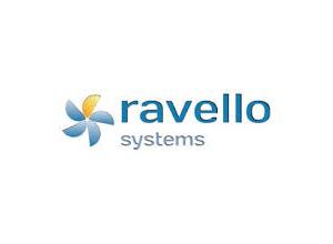 SD-WAN on AWS using Ravello