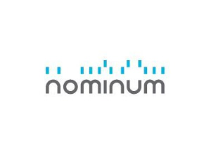 Nominum Security Report