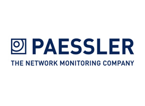 Paessler – Content Delivery Network Designs