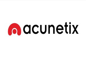 ACUNETIX – Web Application Security