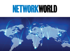 Matt Conran | Network World
